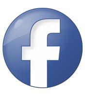 HeLi Sporthälsa Facebook